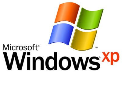 Aigo ������� ������ MID �� ���� Windows XP