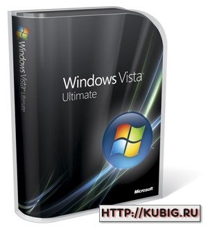 ���� Windows Vista �� ������������ ����� ��������� 35%