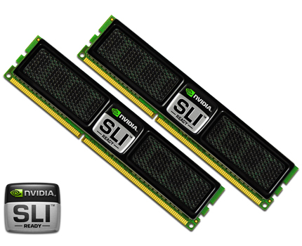 ����������� ����� NVIDIA GeForce GTX 275 ��������� � ��������� ������